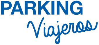 Parking Viajeros