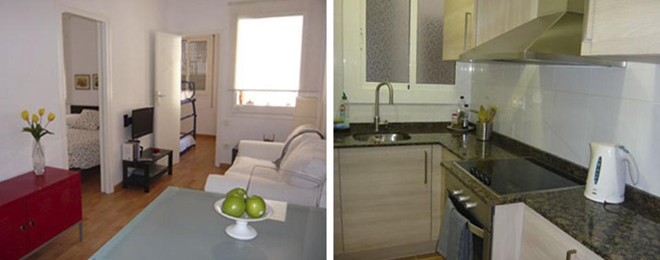 Apartaments_apartamentos_apartments